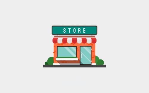 零售行业未来五年趋势一:线下门店的价值将会被重拾